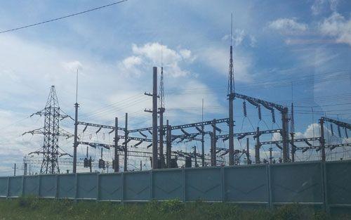 Энергетики урфо предпринимают дополнительные меры безопасности - «челябинская область»