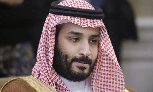 Эр-рияд озвучил условия, при которых пойдет назаморозку нефтяных цен - «экономика»