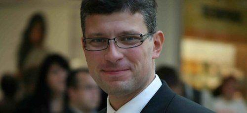 Эстонский политик: вражда сроссией губительно сказывается нанашей экономике - «экономика»