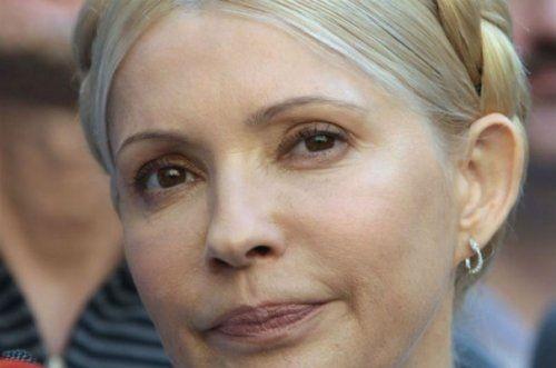 Юлия тимошенко подала всуд накабмин заповышение коммунальных тарифов - «экономика»