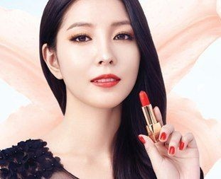 Южнокорейская косметика через интернет теснит европейскую иамериканскую нарынке россии - «экономика»