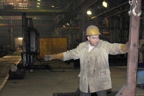 Южноуральское правительство проверит все проблемные предприятия области после скандала на «уралавтоприцепе» - «новости челябинска»