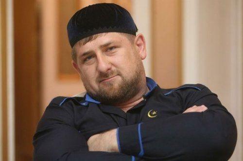 Кадыров считает, что улюкаев тормозил передачу «чеченнефтехимпрома» — новости политики, новости россии — eadaily - «энергетика»