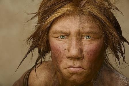 Какие гены отличают нас от неандертальцев