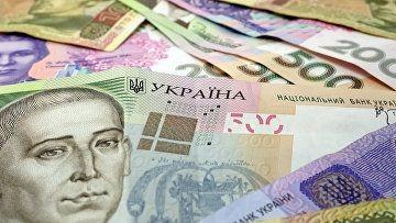 Какие иски против россии подаст украина? - «экономика»