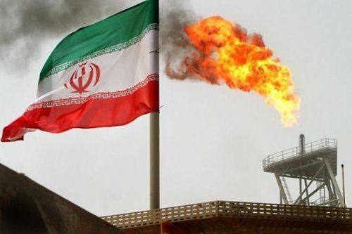 Каким будет эффект от полноценного выхода ирана на нефтяной рынок - «экономика»