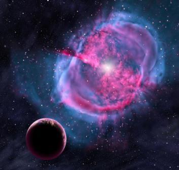«Кеплер» обнаружил восемь новых планет в зоне обитания