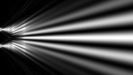 Китайские ученые впервые «телепортировали» фотоны с поверхности на околоземную орбиту