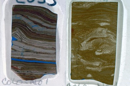 Колорадские камни помогут найти жизнь на марсе