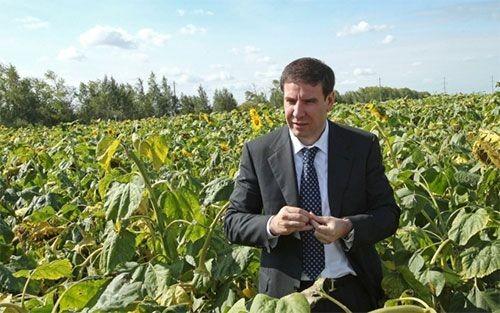 Компания «борца за экологию» михаила юревича уличена в загрязнении воздуха, почвы и воды - «челябинская область»