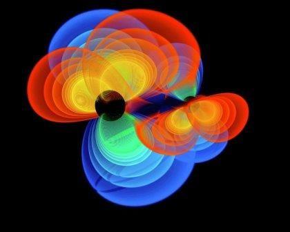 Космологи из сша вновь говорят об открытии гравитационных волн