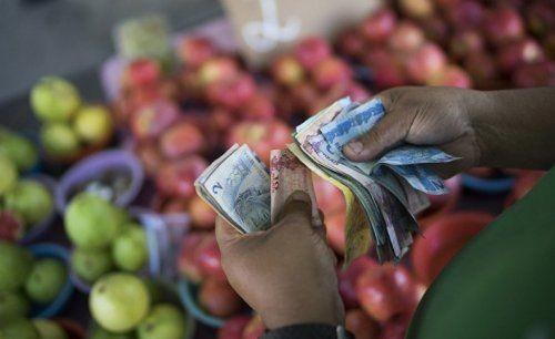 Крах глобальных масштабов - «экономика»