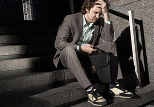 Латвийская молодежь хочет высоких зарплат исидит без работы - «экономика»