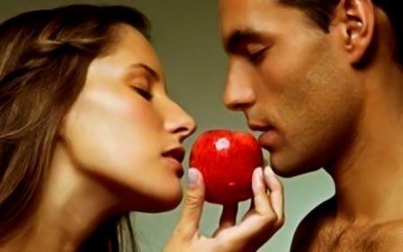 Люди способны определять пол по запаху