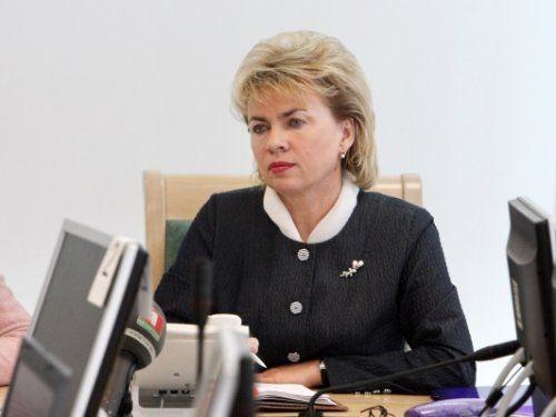 Лукашенко предложены навыбор три варианта повышения пенсионного возраста - «экономика»