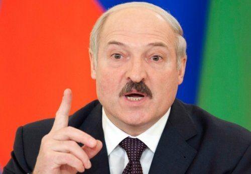Лукашенко распорядился повысить эффективность белорусской экономики - «экономика»