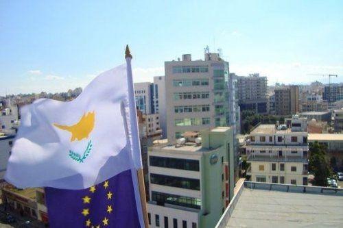 Мид отреагировал нарезолюцию парламента кипра оботмене санкций - «экономика»