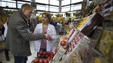 Министр экономики россии: «у санкций нет серьезных последствий» - «экономика»