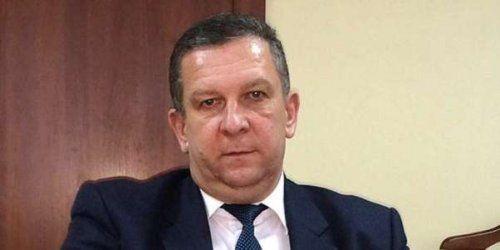 Министр соцполитики украины: экономическая ситуация встране будет ухудшаться - «экономика»
