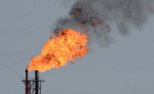 Мнимое решение нефтедобывающих стран - «экономика»