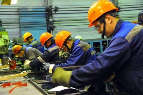 Молодые слесари-ремонтники состязались в профессиональном мастерстве - «новости челябинска»