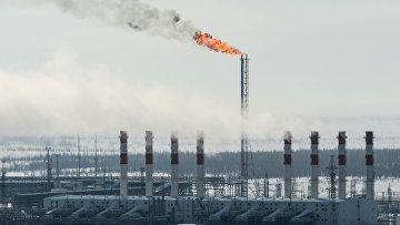 Москва, эр-рияд и опек - «экономика»
