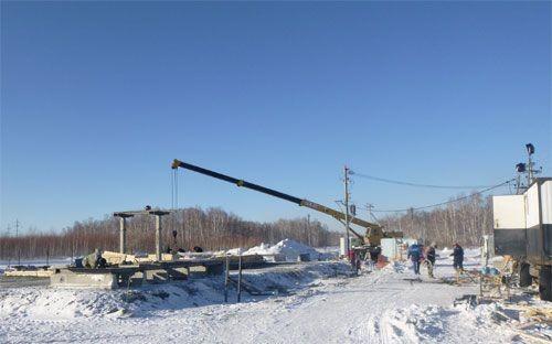 На южном урале новая подстанция будет носить имя ветерана «челябэнерго» - «челябинская область»