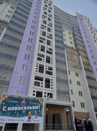 На южном урале завершается программа «ипотека с господдержкой» для новостроек - «новости челябинска»