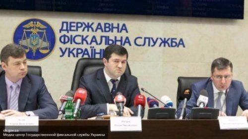 Налоговая служба украины отказалась проверять офшоры порошенко - «экономика»