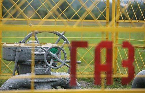Научиться уукраины: белоруссия пугает россию другими поставщиками газа - «экономика»