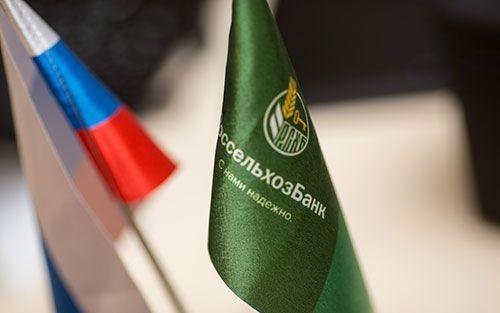 Названы победители конкурса «бизнес-успех» - «челябинская область»