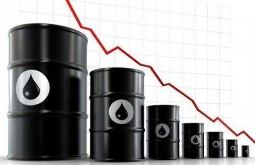 Нефть марки brent впервые запять месяцев превысила вцене $49 - «энергетика»