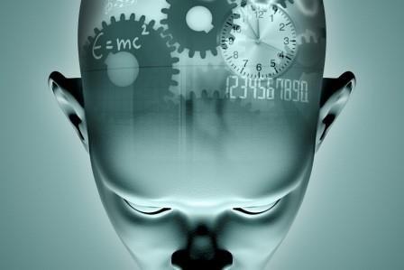 Нейробиологи учатся стирать и восстанавливать память
