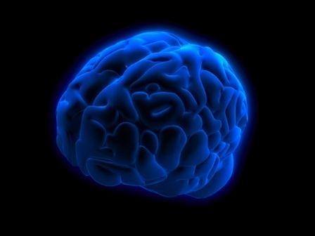 Нейробиологи узнали, что сбоит в мозгу при афазии