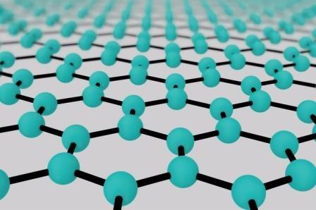 Немецкие химики создали расширяющийся под давлением материал