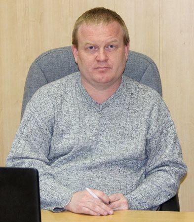 Нязепетровский краностроительный завод возглавил новый директор - «новости челябинска»