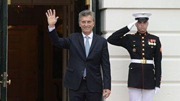 Новые вызовы для бразилии и аргентины - «экономика»