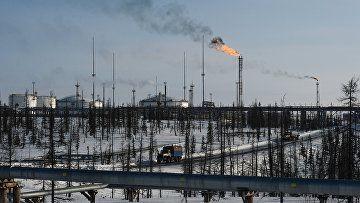 Нужно ли европе больше газа? - «экономика»