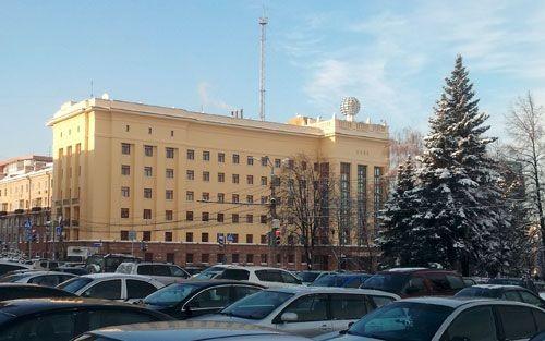Оао «челябинвестбанк» отказало гражданину в банковской услуге - «челябинская область»