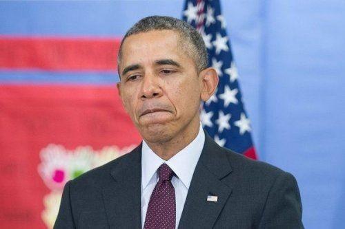 Обама продлил санкции сша против россии из-за событий наукраине - «экономика»
