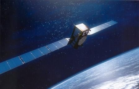 Обитаемый океан и гибель кометы: важные открытия юпитерианской миссии galileo