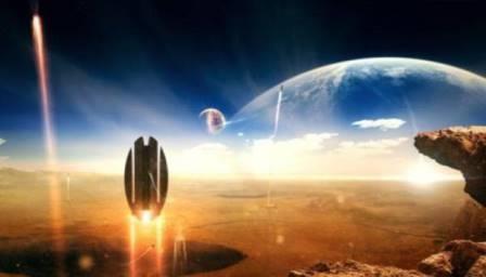 Обнаружить внеземную жизнь можно будет уже через несколько лет