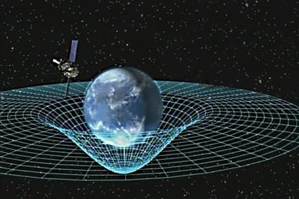 Оценены нелокальные эффекты квантовой гравитации