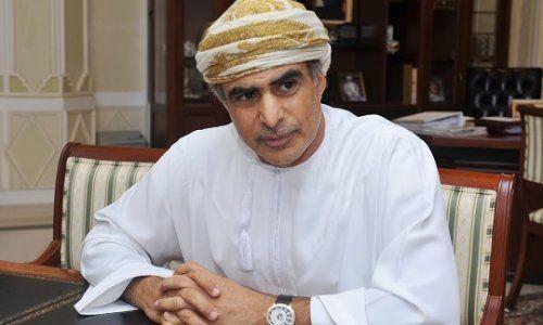 Оман присоединяется крешению опек посокращению нефтедобычи — новости экономики, новости большого ближнего востока — eadaily - «энергетика»