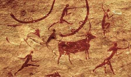 Отношения охотников и земледельцев оказались сложнее, чем считалось ранее