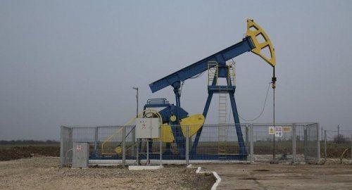 Парламент молдавии обсуждает запрет надобычу сланцевого газа - «энергетика»