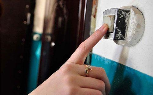 Пенсионный фонд предупреждает о мошенниках в челябинске - «челябинская область»