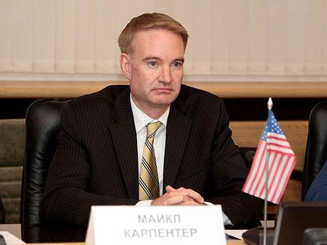 Пентагон продолжит подготовку иснабжение украинскихвс - «экономика»