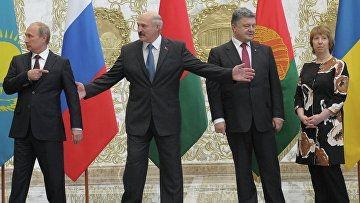 Первый вице-президент «антонова»: мир до сих пор не сделал ничего лучше «руслана» и «мрии» - «экономика»