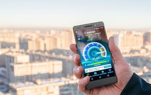 Пять заблуждений о мобильной связи - «челябинская область»